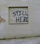 still-here-e1311715683742-270x300